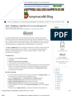 Tonymacx86 Blog_ iBoot + Multi Beast_ Install Mac OS X on Any Intel-Based PC