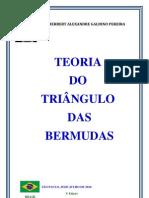 Teoria_doTriângulo_das_Bermudas_-_3ª_Edição