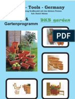 DKB Garden Katalog Kompr