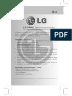 LG-P990_Brasil_Claro_21122011