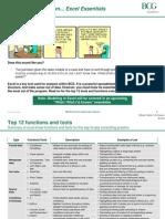 Excel Essentials - Mar10 Vf3