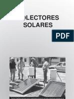 CeutaEnergiaSolarParte3