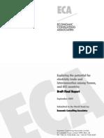 83101489 Saudi Arabia Electricity Consulting Report