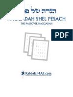 K4A_Pesach_Haggadah