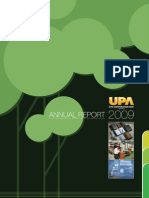 UPA-AnnualReport2009 (1.25MB)
