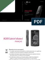 KG800__France_1.1_0509