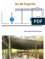 corrales-engorde