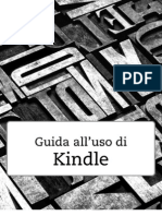 Guida_completa_all'utilizzo_di_Kindle+Touch