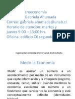 Quintaclase_29032012
