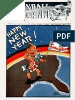 Tyndall Army Airfield - 01/01/1943