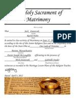 marriagedoc