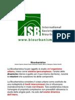 BIOURBANISTICA_CAPERNA