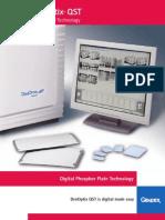 Denoptix QST Scanner