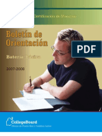Boletin-Bateria-Basica-2008