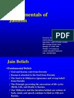 Jain Fundamentals 070001[1]