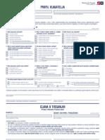2012_04_01-Profil Vlagatelja in Izjava o Tveganjih