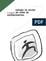 2_._Tecnologia_na_Escola_-_Criacao_de_Redes_de_Conhecimentos