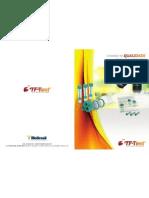 TF Test Folder