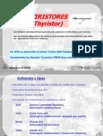 4-EP-LMN-13326-TIRISTORES