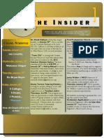 insider_1_16_12_pdf_11192
