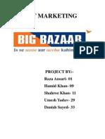 Big Bazaar (1)