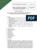 Informe de Laboratorio - Práctica 1