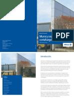 04-2 Manual Muros Cortafuegos