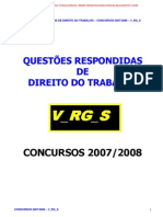 0802_100Questoes_DirTrabalho