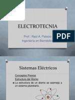 Electrotecnia.01