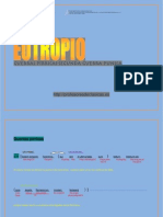 Eutropio.Traducción-y-análisis.-Guerras-Pírricas-2ªGuerra-Púnica