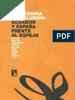 Martínez, Carmen- Multiculturalismo_estatal_un_factor profundizacion de la democracia