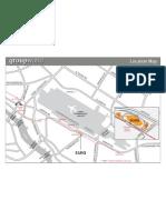 EGHQ-LocationMap