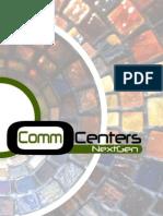 NACC 2012 Program Online