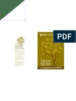 greece-science-darwin-now-exhibition-guide