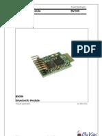 BV206 DataSheet