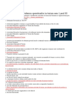 150 Teste Tehnica Oper. in Turism Rezolvate (1)