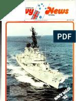 Navy News September 10 1982