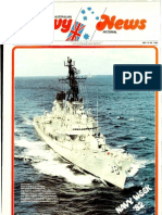 Navy News September 10 1982