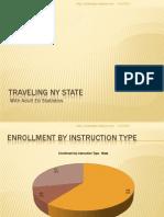 Traveling NY State 2011 v2