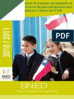 Documento_SNED