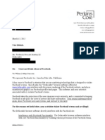 Defaceable - C&D Letter (Redacted)
