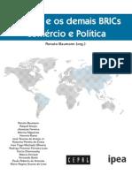 O_Brasil_e_os_demais_BRICs