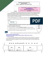 Expansión Imperial Romana Tarea Historia 2do año Entrega hasta el 12 de abril 2012