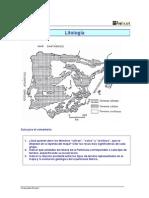 BA Mapas 1 Litologia