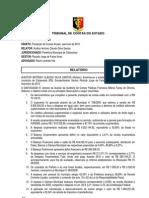 03655_11_Decisao_jcampelo_PPL-TC.pdf
