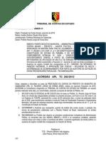 03655_11_Decisao_jcampelo_APL-TC.pdf