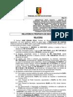 04226_11_Decisao_mquerino_APL-TC.pdf