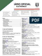 DOE-TCE-PB_506_2012-04-04.pdf