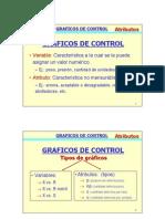 GRAF CONTROL Atributos v2 2xpag
