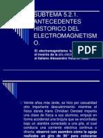 electromagnetismo_evolucion